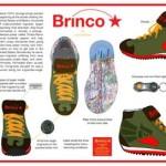 Brinco 2005